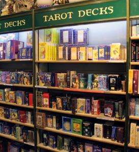 tarot-decks.jpg